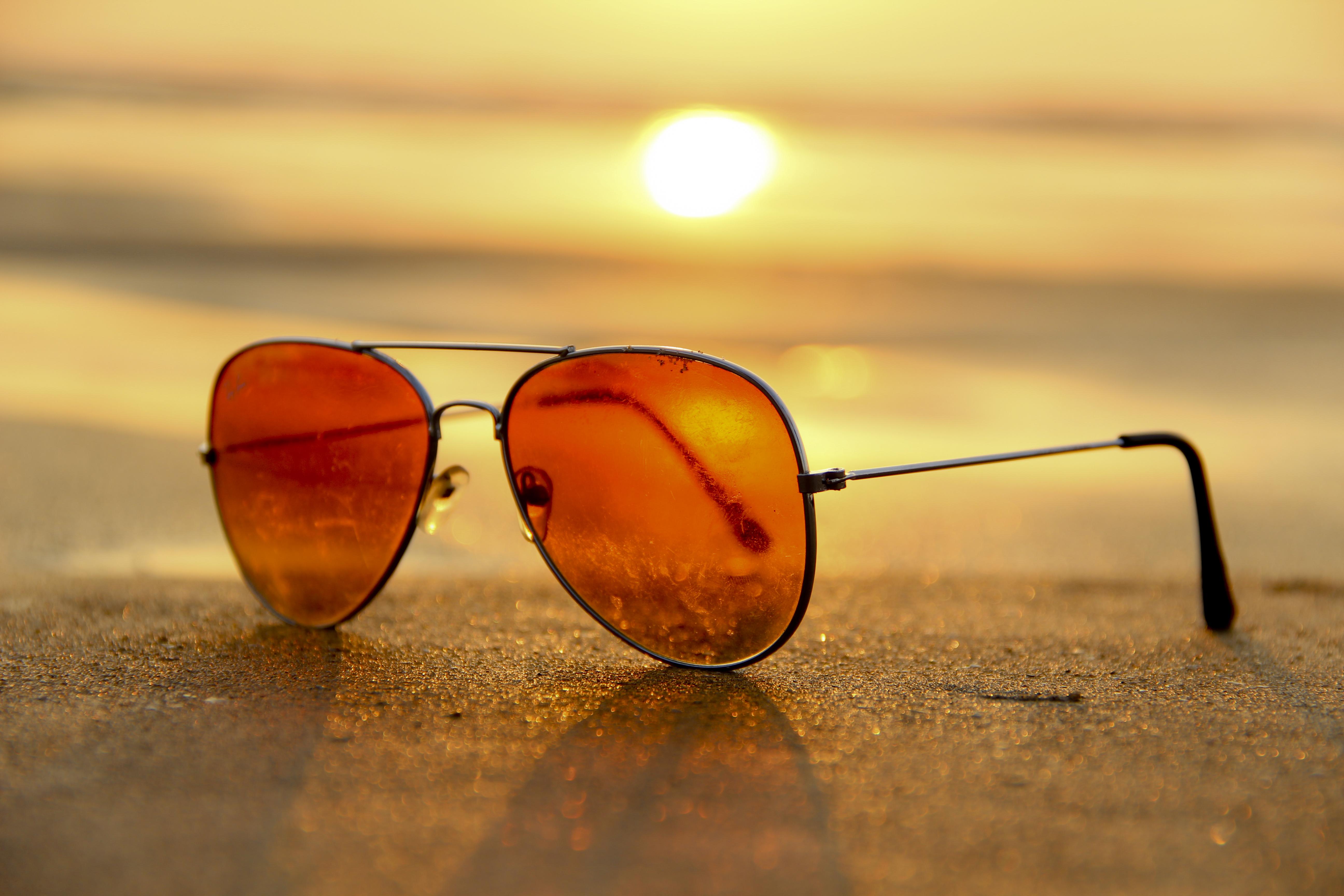 Skin Cancer Summer care